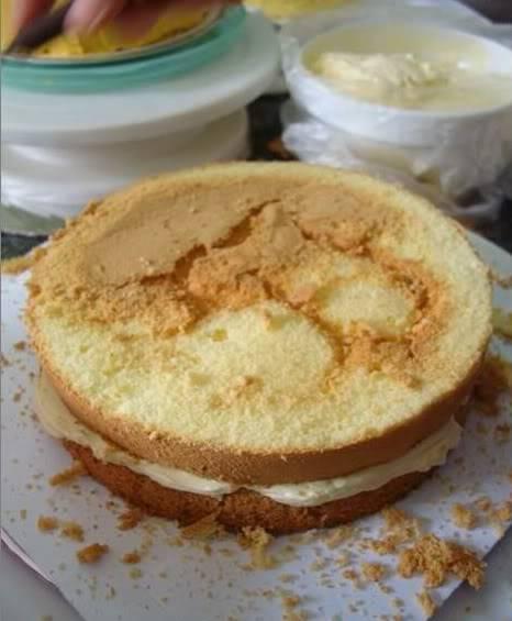 Chà Láng Bánh 4-0_9