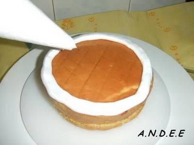 Chà Láng Bánh 4-1