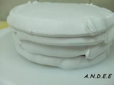Chà Láng Bánh 4-4