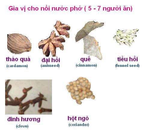 Nồi Ủ (Magic Thermal Cooker) & Ứng Dụng PhoBo_GiaVi5Nguoi