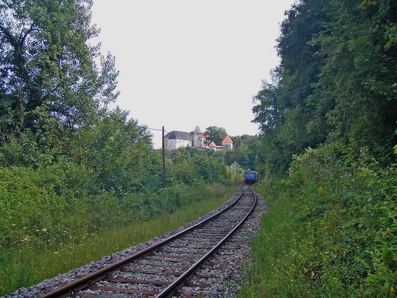 Slike na otvorenoj pruzi P8120358res