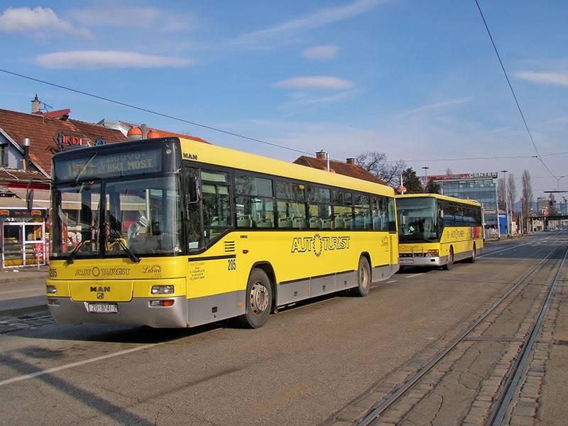 Samoborček i Autoturist P2150067res