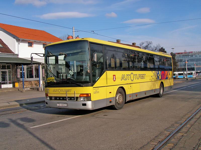 Samoborček i Autoturist P2150068res
