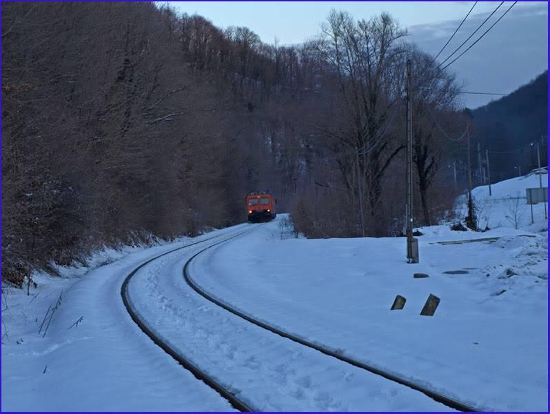 Vlakovi u daljini - Page 3 PC140022res