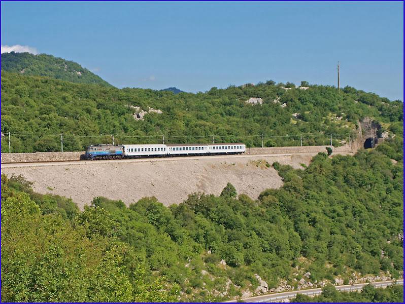 Vlakovi u daljini - Page 4 P6280442res