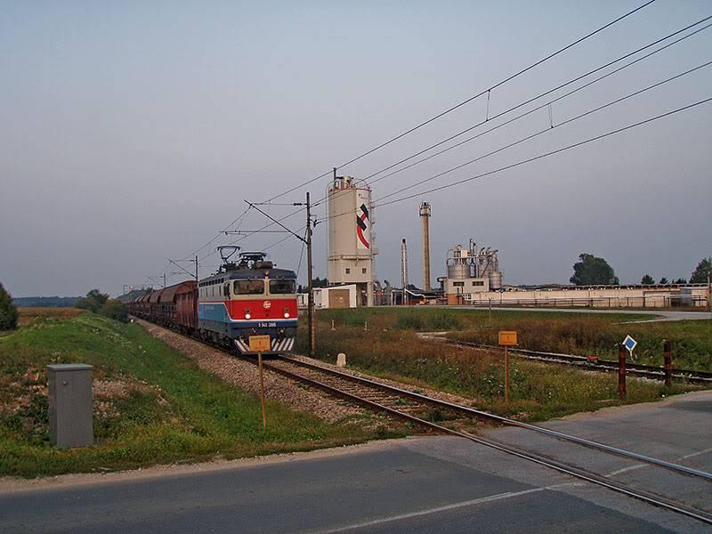 Slike na otvorenoj pruzi P9200048res
