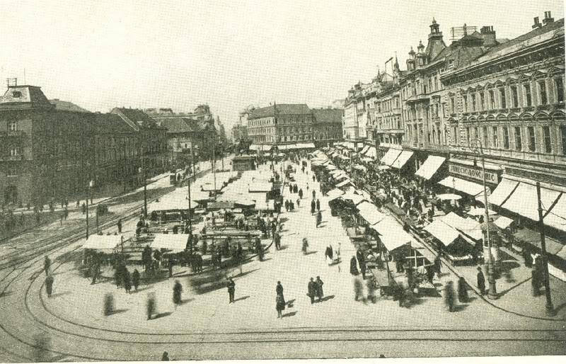 Povijest grada Zagreba - Page 2 Zagreb313hl8