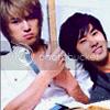 Just a love game|| Shin Ki's RelationShip Jaeho2