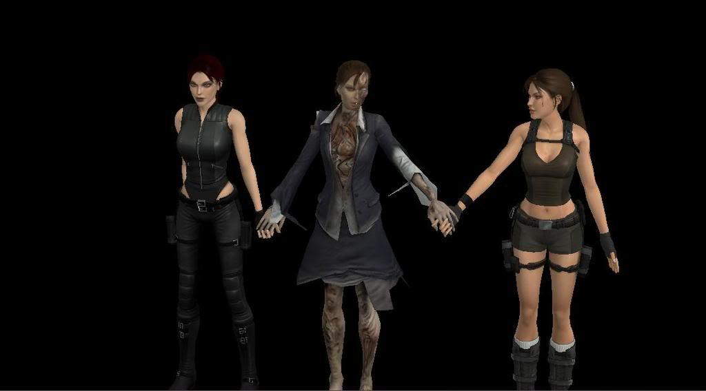 XNA Model Work Ameliaholdmyhand