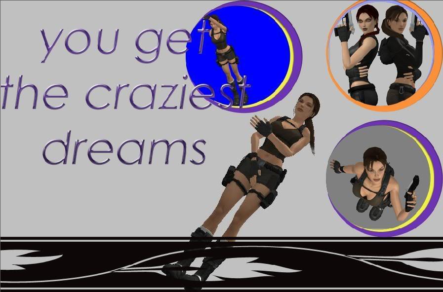 XNA Model Work Craziestdreams