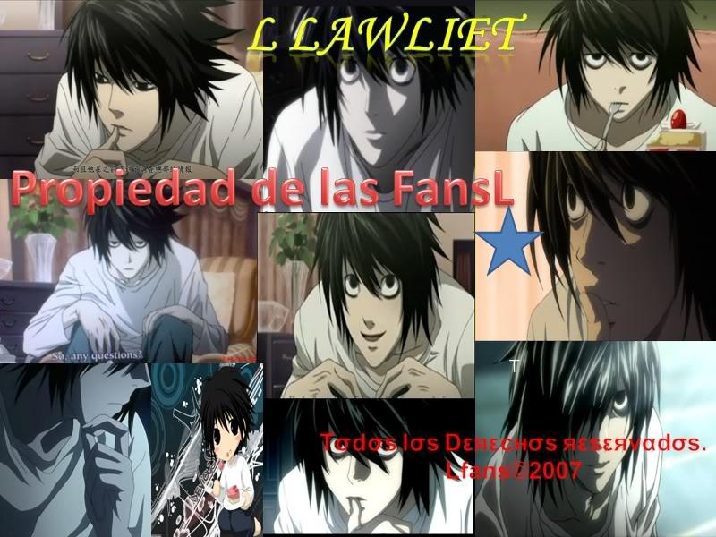 Fanclub de L Lawliet Lfans-yukinadLawliet