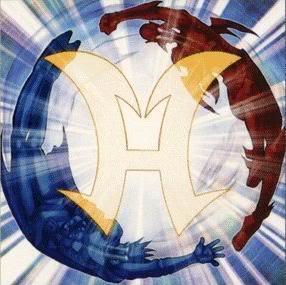 Cartas para heroes MiracleFusion