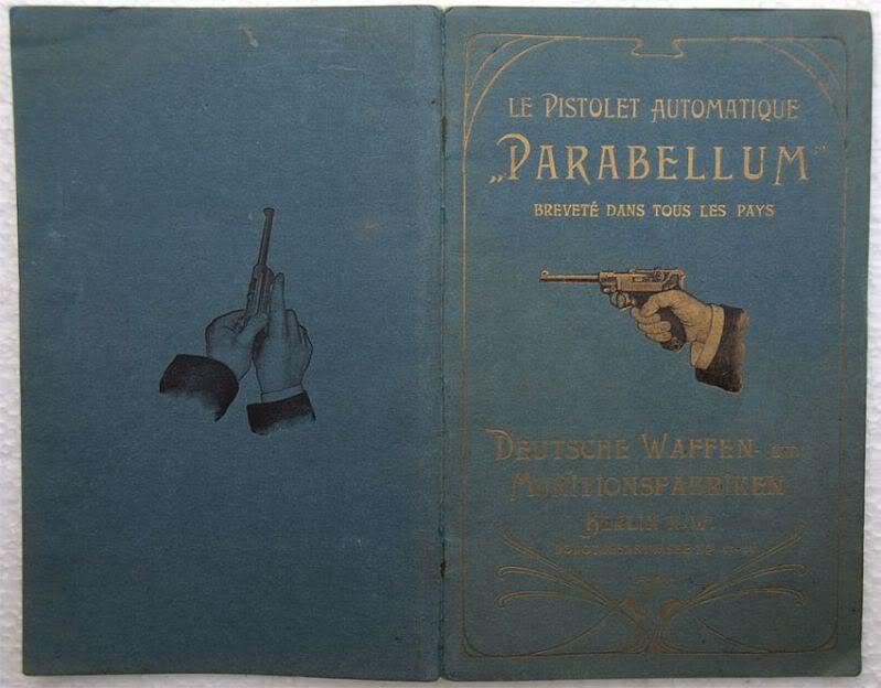 "Notice non réglementaire luger ""français"" 1900 CopiedeParabellumfranais1"