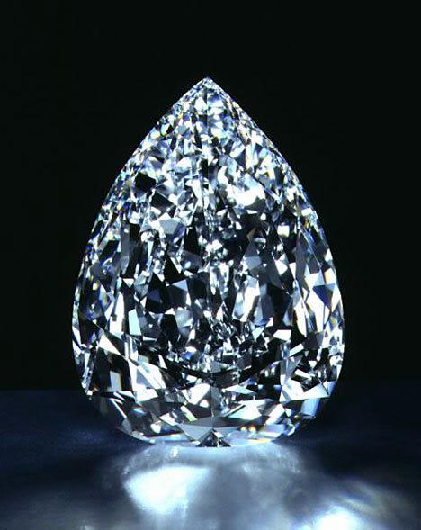 hàng quý hiếm 5000 VNĐ 1 viên Diamond