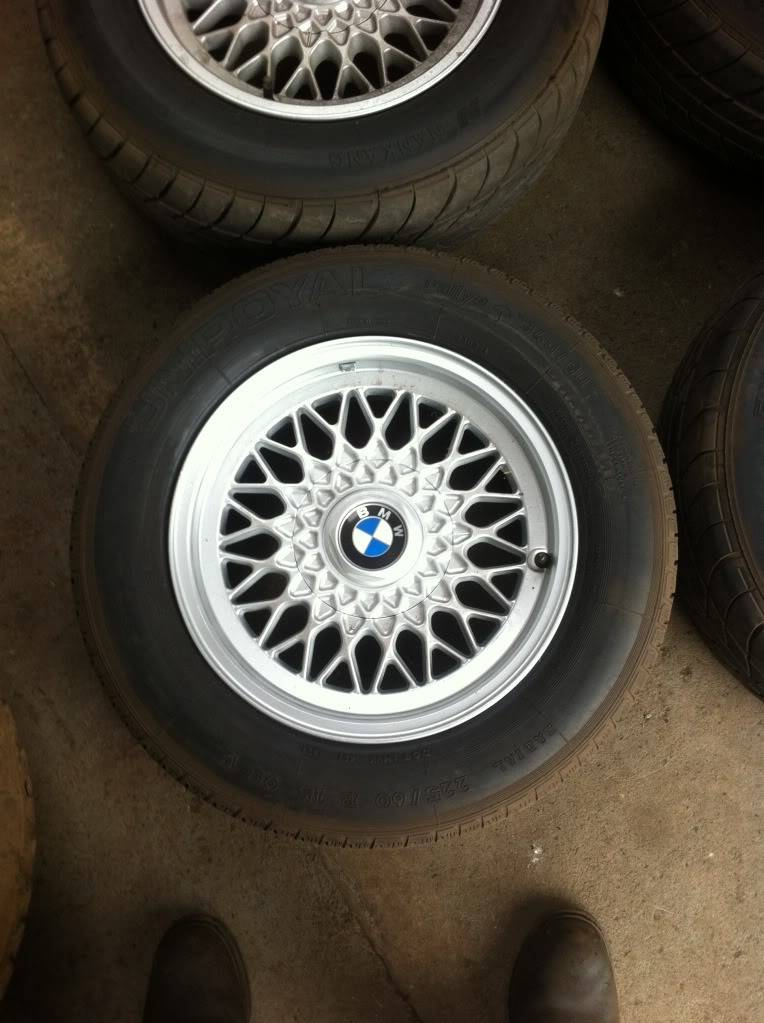 5 15x7j bmw wheels IMG_1441