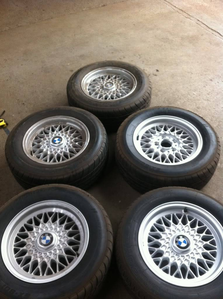 5 15x7j bmw wheels IMG_1442