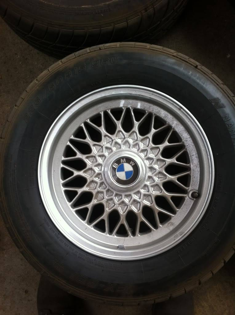 5 15x7j bmw wheels IMG_1443
