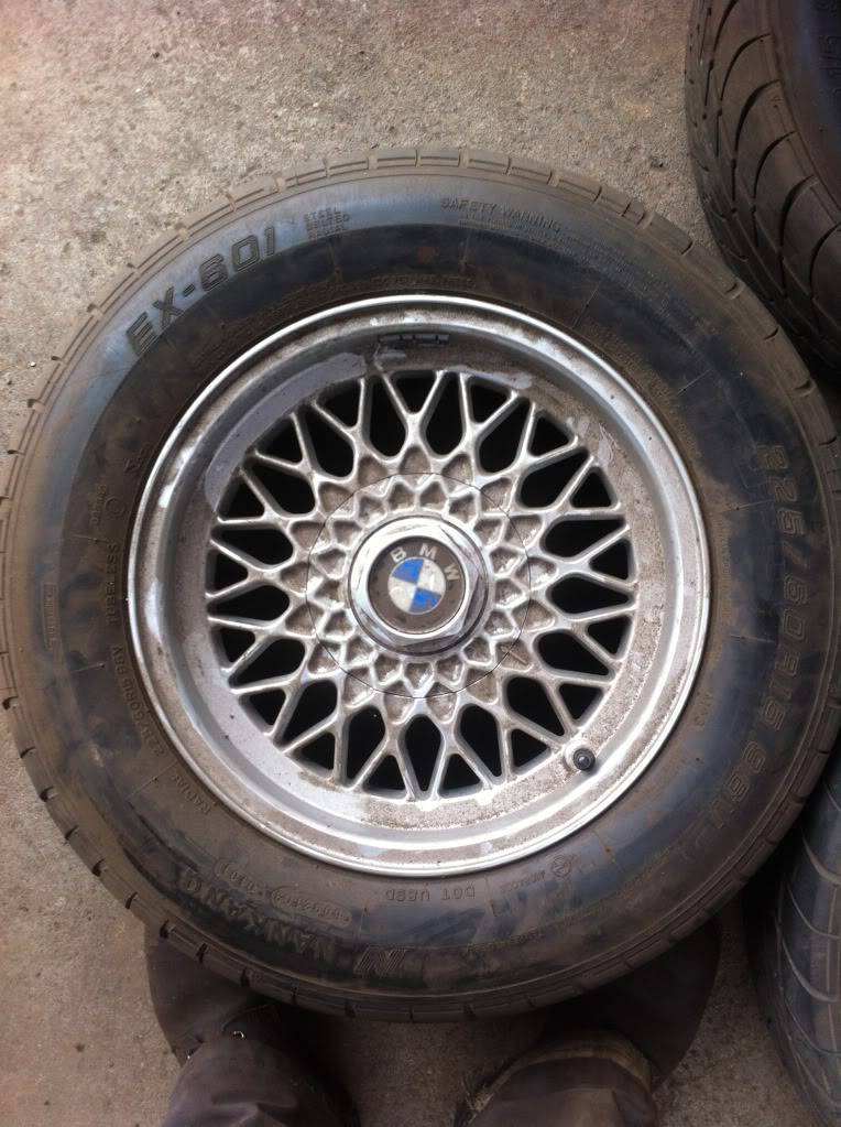 5 15x7j bmw wheels IMG_1445