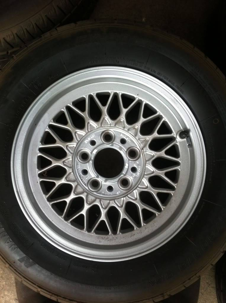 5 15x7j bmw wheels IMG_1446