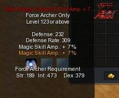 Error in Red Dragon Gloves/Boots for FA Gloves_zps0e815c47
