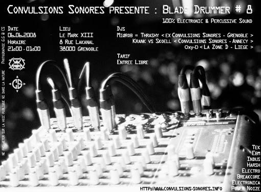 [06.06.2008] soirée Blade Drummer #8 @ Grenoble 20080606bladedrummer8net