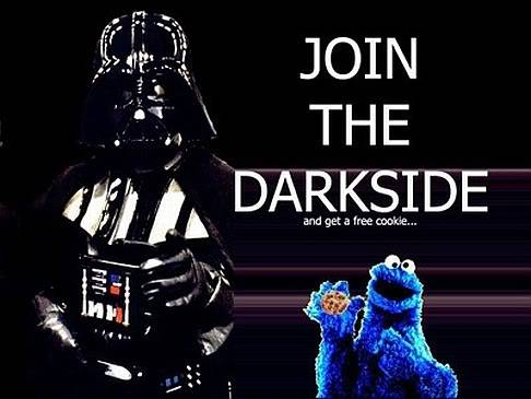 Soy un vendio pero... Ya tengo el Dark Souls! Join_the_dark_side__DarthCookie