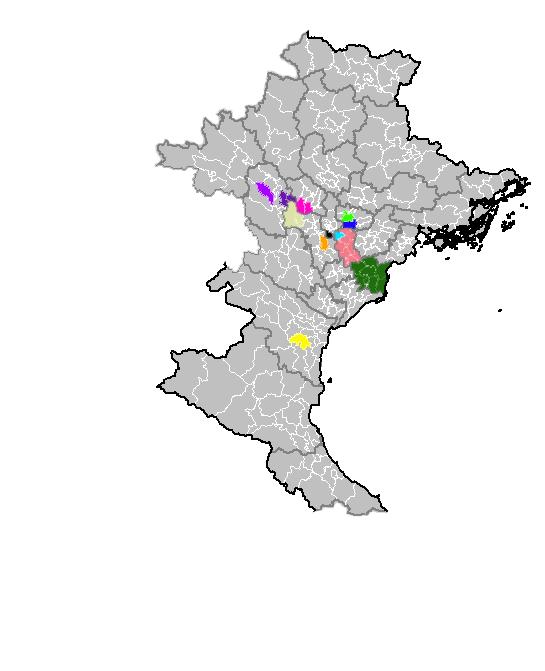 Công cuộc bành trướng lãnh thổ của VN  12suquancomplete