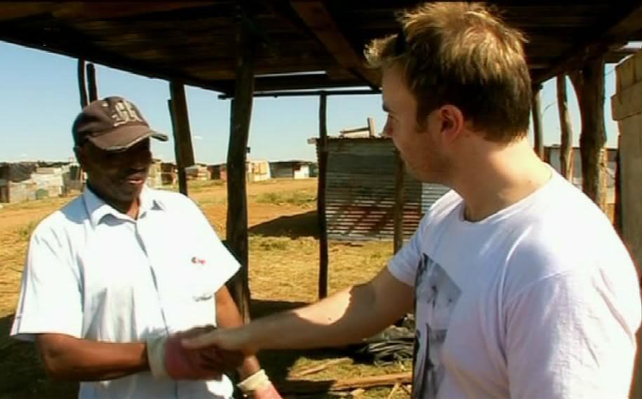 Gary en Afrique Cra5av1