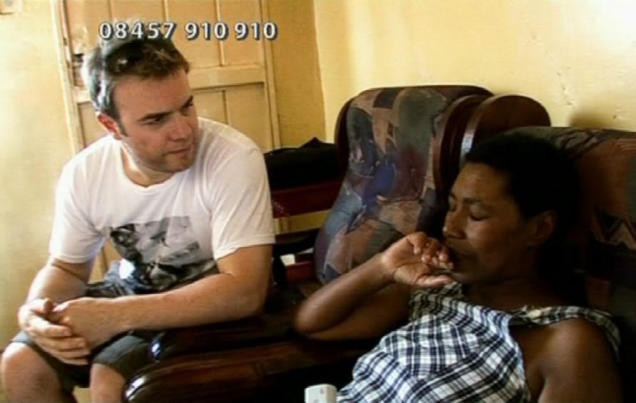 Gary en Afrique Cra6ot9