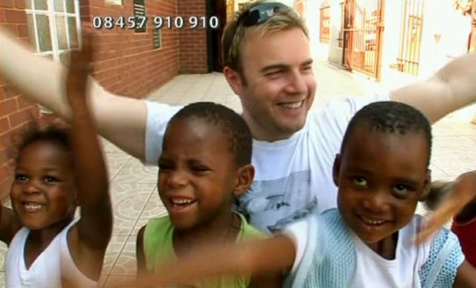 Gary en Afrique Cra9is7
