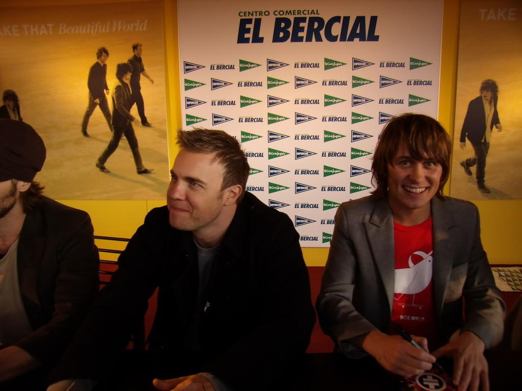 signing à Madrid, Espagne 30/03/07 Firmamadrid07-1