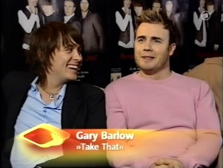 Mark&Gary... Erste28