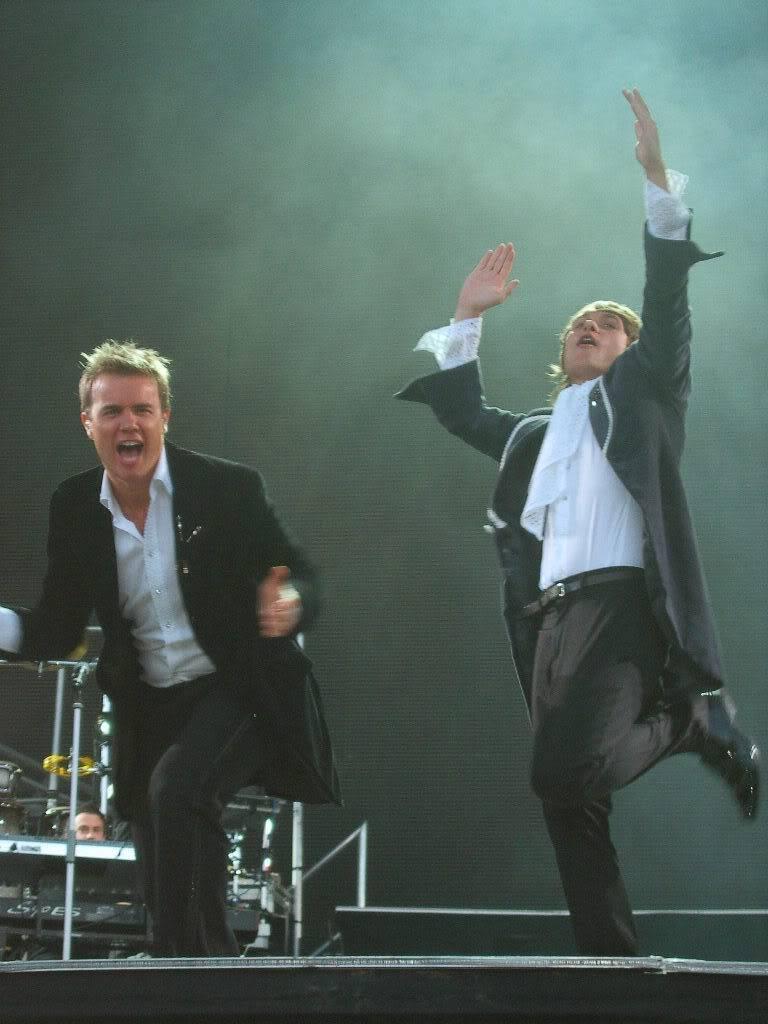 Mark&Gary... Sa500016sq6