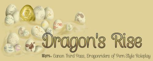 Dragon's Rise AdWIP-1_zpsb810933f