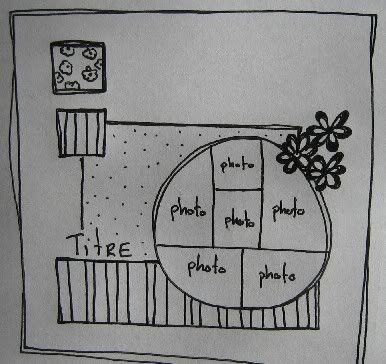 Crop en ligne SE-09 défi Sketch #19 1283