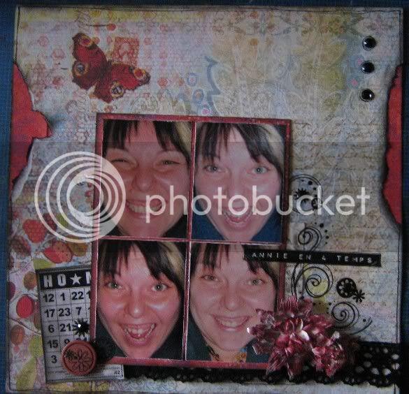Novembre 2009 (Mise en page) 1351