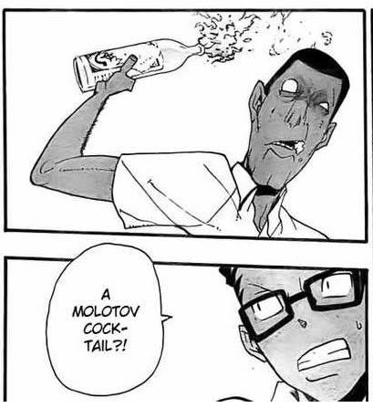 ITT: We post images of epic/stupid/disturbing Game/Manga/Anime images. Lolzsoul4