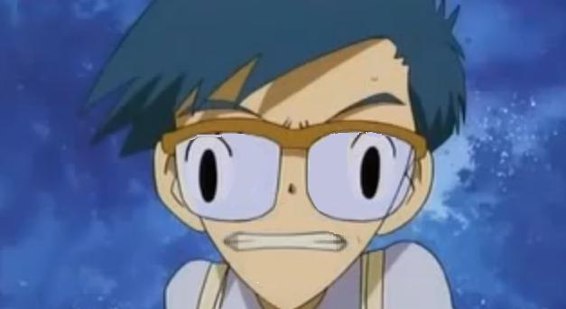 ITT: We post images of epic/stupid/disturbing Game/Manga/Anime images. - Page 26 Joe