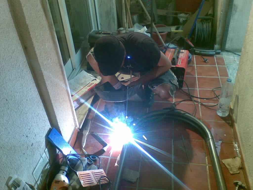 mi carrilana ya esta en proceso de construccion Imagen016