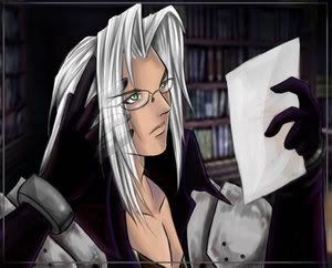 Rose's Pics XD - Page 2 Sephiroth-9