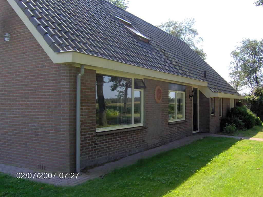My house! IM000357
