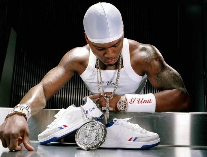 50 Cent 50_Cent