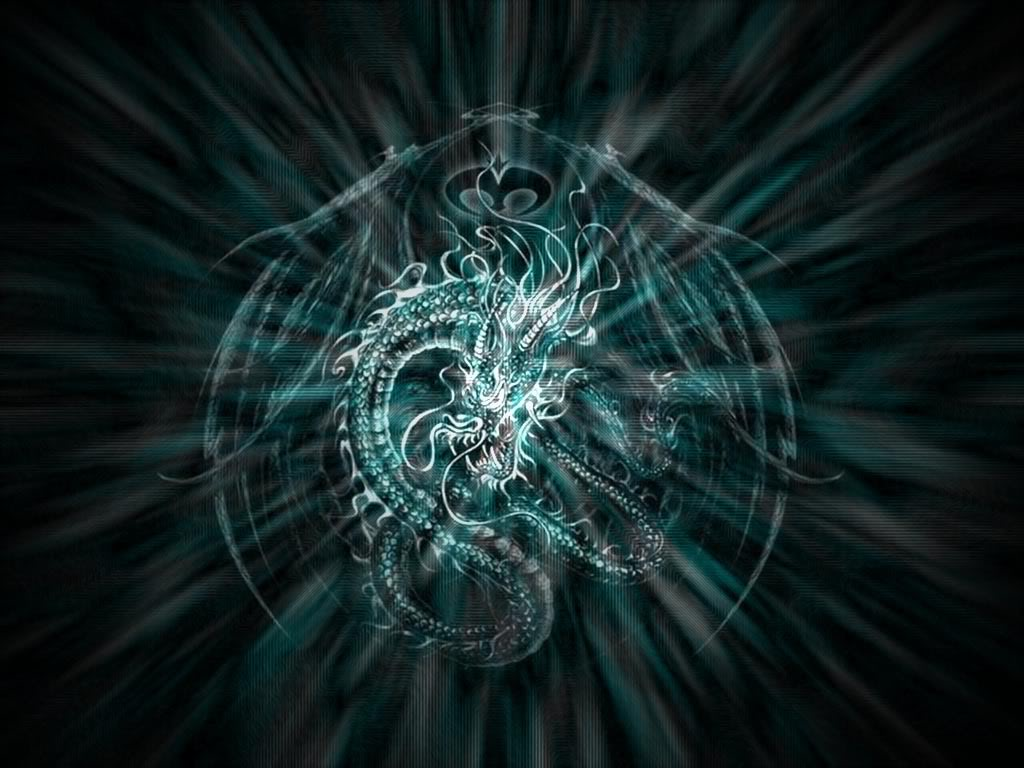 Kenji Zaraki Ice-Dragon-symbol