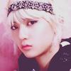 Ahn Seo Ra - Watanabe Mayu [AB48] Nuest-ren2-icon