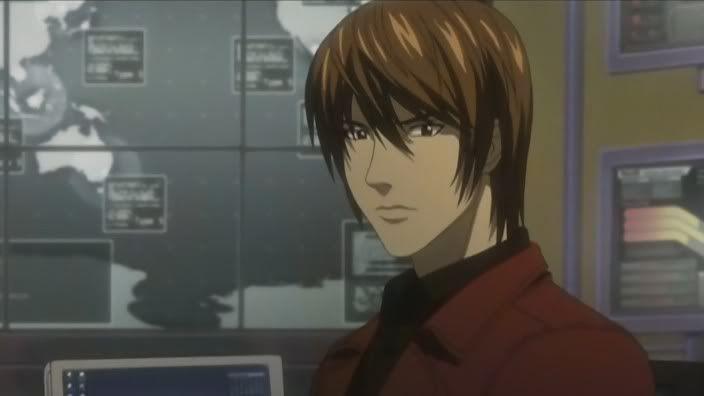 Yagami Ligth [ Kira ] Light_085_animestockscom