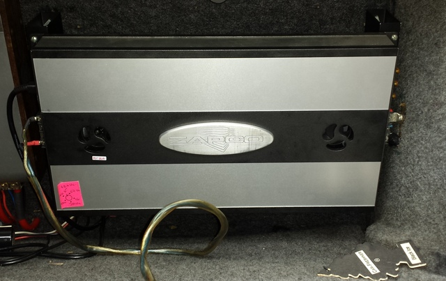 Zapco C2K3.0X2 Car Power Amplifier 20151002_155336_zpsel9ih26f