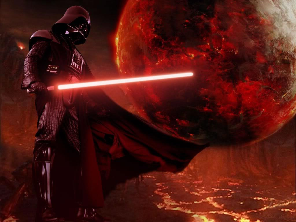Star Wars! Star_wars-1