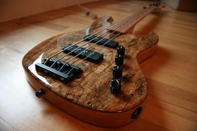Mostre o mais belo Jazz Bass que você já viu IMG_4078