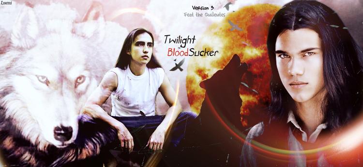 { Twilight - Blood Sucker Headertwilight3a