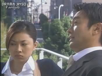 [J-Drama] Chakushin Ari Chakushin0003